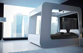 somnus neu extraordinary somnus neu bed the 9 most romantic beds you could