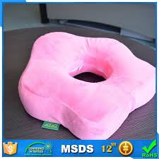 cuscino per emorroidi leadfar nuovi prodotti seggiolino auto cuscino cuscino per brevi