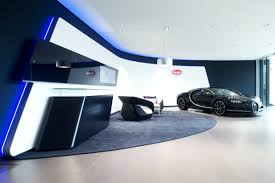lexus parkway toronto building the ultimate customer centric automotive dealership