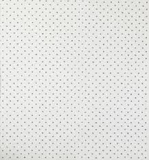sashi geo black wallpaper 4 jpg