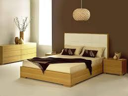 wooden bed needforseat website simple designs clipgoo
