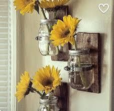 best 25 kitchen themes ideas on pinterest kitchen decor themes