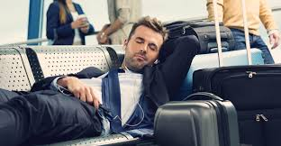 How To Sleep Comfortably On The Floor 16 Ways To Sleep Absolutely Anywhere Greatist