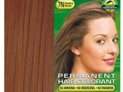 best hair dye without ammonia permanent hair color without ammonia and peroxide top 5 brands