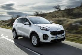 kia sportage kia sportage review and buying guide best deals and prices buyacar
