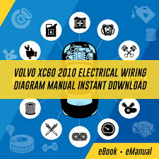 100 mazda 3 2010 wiring diagram download solved wiring