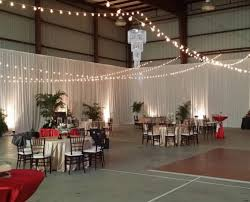 Event Drape Rental Pipes And Drapes Photos Premier Party Rentals