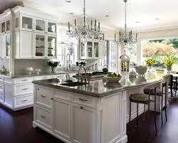 Custom Kitchen Furniture by Getting Best Kitchen Cabinet Ideas And Tips U2014 Home Design