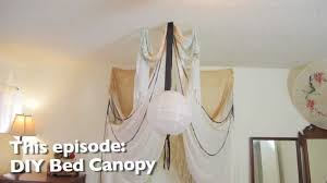 diy romantic bed canopy ideas beds how collection including build build a canopy bed and diy with justina blakeney collection pictures recreate ep ideas how to