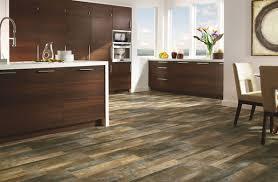 tiles extraordinary home depot ceramic tile flooring commercial