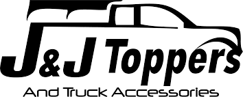 mud truck clip art j u0026j toppers and truck accessories east peoria il