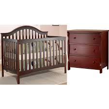 Princeton Convertible Crib by Crib Dresser Sets Creative Ideas Of Baby Cribs