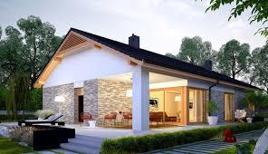 single storey house plans single storey house plan home design
