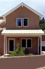 small energy efficient home designs small energy efficient homes not so big housing design