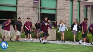name of high school in usa global horizons usa high school in the usa