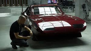 fast and furious 6 cars update on fast and furious 6 u2013 jim on cars