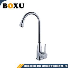 Wr Kitchen Faucet by Folding Kitchen Faucet Folding Kitchen Faucet Suppliers And
