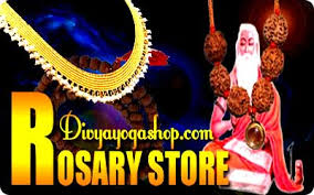 rosary store mala rosaries holy rosary rosaries rosary rosary