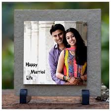 wedding wishes photo frame 25 picked wedding gifts 1000 rupees giftforeveryone