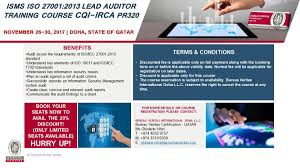 contact bureau veritas bureau veritas qatar on november 2017 isms iso 27001