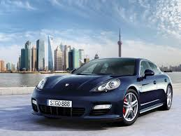 4 door porsche porsche panamera turbo could it flop in china jing daily
