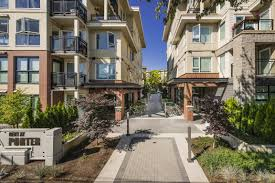1 306 apartments for rent in vancouver bc zumper