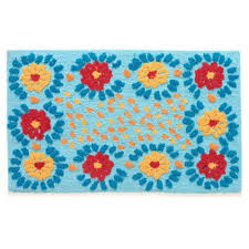the pioneer woman kitchen rugs walmart com