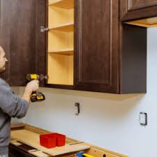 labor cost to paint kitchen cabinets cost to paint kitchen cabinets ga painting