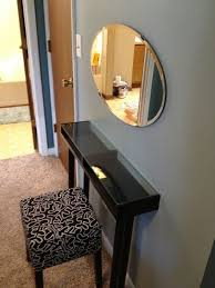 Small Bedroom Vanity by About Small Bedroom Vanity In Home Interior Design With About