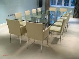 12 Seater Dining Tables 10 Seater Extending Glass Dining Table Beautiful 12 Seater Dining