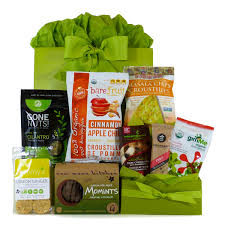gourmet gifts gourmet gift baskets for food snacks for the vegan
