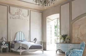 interior 15 mediterranean beautiful interior design 4