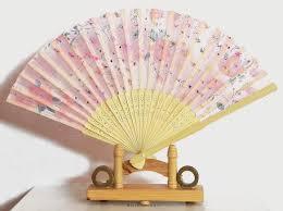 oriental fan wall hanging wall hanging japanese style flower fan xcitefun net