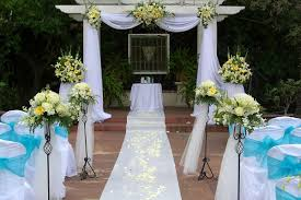 Wedding Venues In Orange County Ca The French Estate Wedding Venues In Orange County Orange