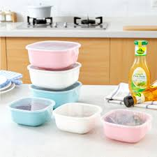 popular kitchen containers buy cheap kitchen containers lots from