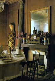 French Interiors by 228 Best 19 Th Century Interiors Images On Pinterest French