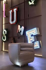 New Furniture Design 2017 16163 Best Isaloni 2017 Images On Pinterest Max Divani Best