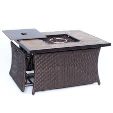 fire pits design magnificent propane gas fire pit table small