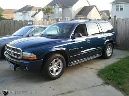 100 2001 dodge durango slt owners manual calam礬o 1995