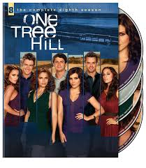 amazon com one tree hill season 8 lafferty bethany