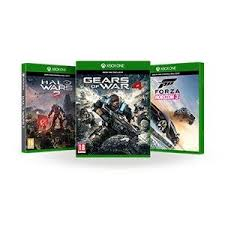 how much will xbox one games cost on black friday amazon xbox one u2013 bundles games u0026 controllers amazon uk