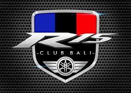 yamaha emblem yamaha r15 club bali yamahar15 bali twitter