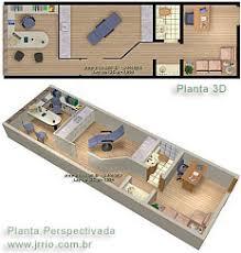 doctor office floor plan 3d floor plan doctor s office