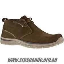 s designer boots sale uk skechers s designer sale at gabfesters co uk shop s