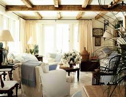 french country living rooms hanging chandelier for ceiling decor