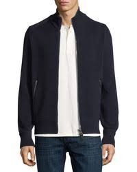 tom ford sweater lyst shop s tom ford sweaters and knitwear from 233