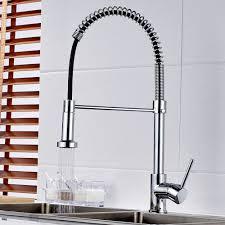 cheap designer kitchens online get cheap designer kitchen tap aliexpress com alibaba group