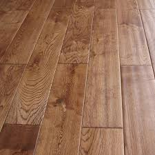 Prefinished White Oak Flooring White Oak Hardwood Flooring White Oak Tobacco 11 16 X 4 9 X 1