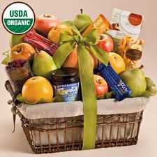 organic food gift baskets the most whole foods gift basket best seller gift review with