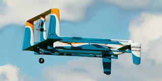 amazon black friday ups amazon u0027s drones may be a marketing stunt but we kinda need them